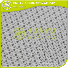 Hot Selling Polyester Mesh Spacer Mattress Mesh ,YT-0476