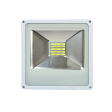 30Вт горячие продажи переменного тока 85-277v водить 100lm/W вело свет потока IP65