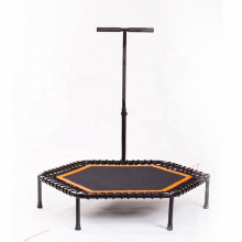 Professional Commercial Indoor Gymnastic Mini Trampoline for Sale