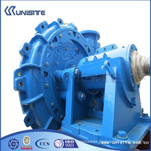 slurry acid pump for sale(USC5-019)