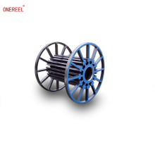 2017 New Type Steel Wire Spool Manufacturer