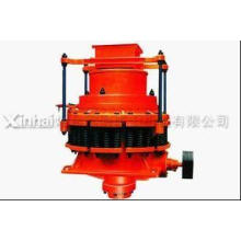 Continuous Rotation Crushing & Mining Equipment Spring Cone
