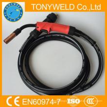 Fronius mig welding torch AL4000 3M 4M 4.5M