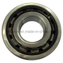 Rodamiento auto del rodamiento de rodillos cilíndrico para Eaton Ncl308e