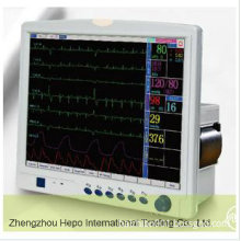 Standard Style Patient Monitor with High Quality
