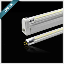 600MM 5W T5 LED Tube Light Fitting