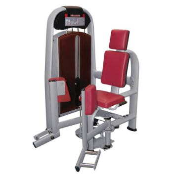 Fitness Equipment / Gym Equipment for Hip Adduction (M5-1004)