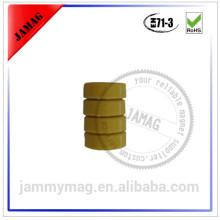 Jammymag interaktive & flexible Magnettafel aus China