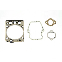 Head Gasket Kit for Actros