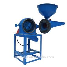 DONGYA Moedor de grãos usado para uso doméstico