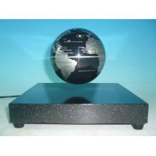 Globe de levitation
