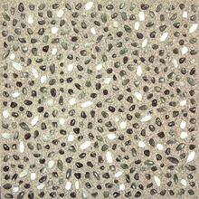 Vinyl Antislip Flooring