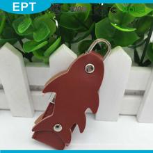 Neuer Stil Leder Customized USB Flash Drive