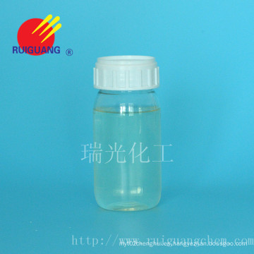 Dispersante de Pigmento Inorgánico Ws-1