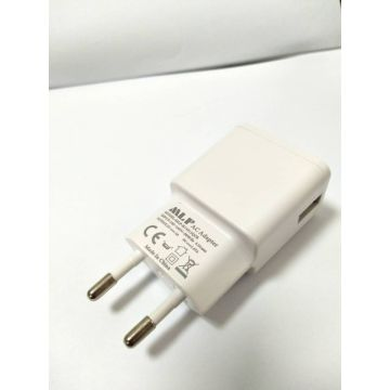 fast charger QC2.0 for Adroid phones