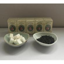 Super China grüner Tee 41022AAAA DIAMANT QUALITÄT