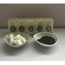 super china chá verde 41022AAAA DIAMANTE QUALIDADE