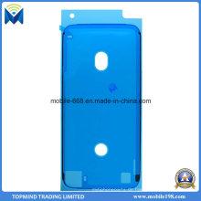für iPhone 7 LCD Klebstoff Digitizer Touchscreen Frame Adhesive