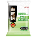 HaiDiLao Broth Flavour Hot Pot Soup Base