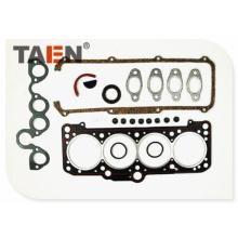VW Auto piezas del motor Kit de la Junta de la cabeza
