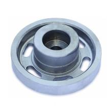 Steel Forging Gear Wheel Forging (ZCF001)