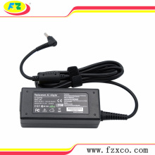 19V 2.37A 40W Power Adapter voor Asus