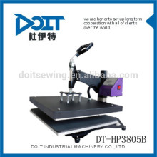 Presse à chauffer Swing Away DT-HP3805B