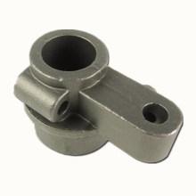 China fabricação de fundição de metal de precisão