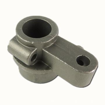 componentes de fundición de OEM de fábrica de fundición de China