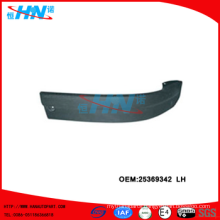 Truck Corner Spoiler 25369342 For VOLVO Trucks