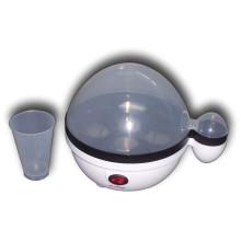 Oeuf de chaudière (WEB-350)