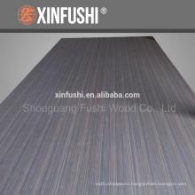 teak veneer fancy plywood price MANUFACTURER