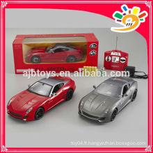 1:14 échelle 2029 rc voiture rc modèle modèle de voiture avec lumière FLL SPEED rc voitures à vendre