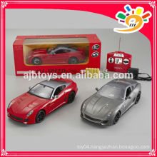 1:14 scale 2029 rc car rc model car licence model with light FLL SPEED rc cars for sale