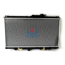 Hochwertiger Autokühler für Accord 2.4l′ 08-12 CPI at