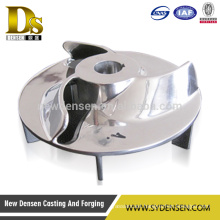 Export quality products china casting foundry cheap goods from china