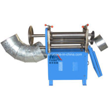Multi Roller Bending Elbow Maker