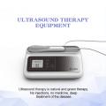 Аппарат ударно-волновой ультразвуковой терапии для уменьшения боли