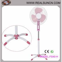 16inch Stand Fan Special Base -Fs40-4