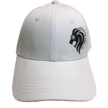 Adultes Unisex 6 casquette 100% coton snapback caps