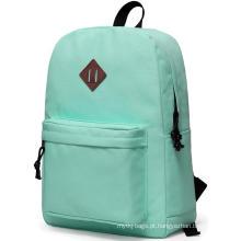 bolsa da moda mochilas escolares impermeáveis para adolescentes