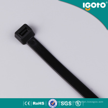 UV-geschützte Formdraht-Kabelbinder