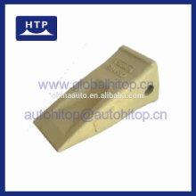Dientes del cubo de la máquina de la construcción del excavador del fabricante de China PARA la oruga 9N4552
