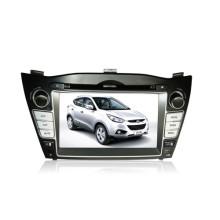 Автомобильная навигация Yessun для Hyundai-IX35 (TS7255)