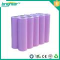 18650 Lithium-Batterie 3.7v Li-Ionen-Batterien Großhandel