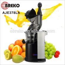 AJE378LA juicer inteiro lento, juicer usado automático, juicer elétrico