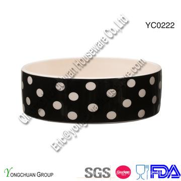 Large Size Dog Bowl for Wholesale