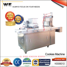 Cookies Machine (K8006013)