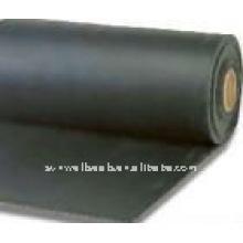 Fabricante de rolos de borracha nitrílica, NBR