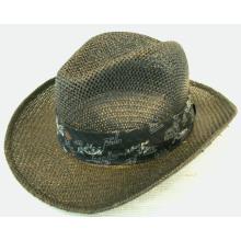 Straw Hat (SS-9017)